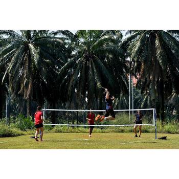 Badminton Outdoor AirShuttle PSC 930 - Set of 3