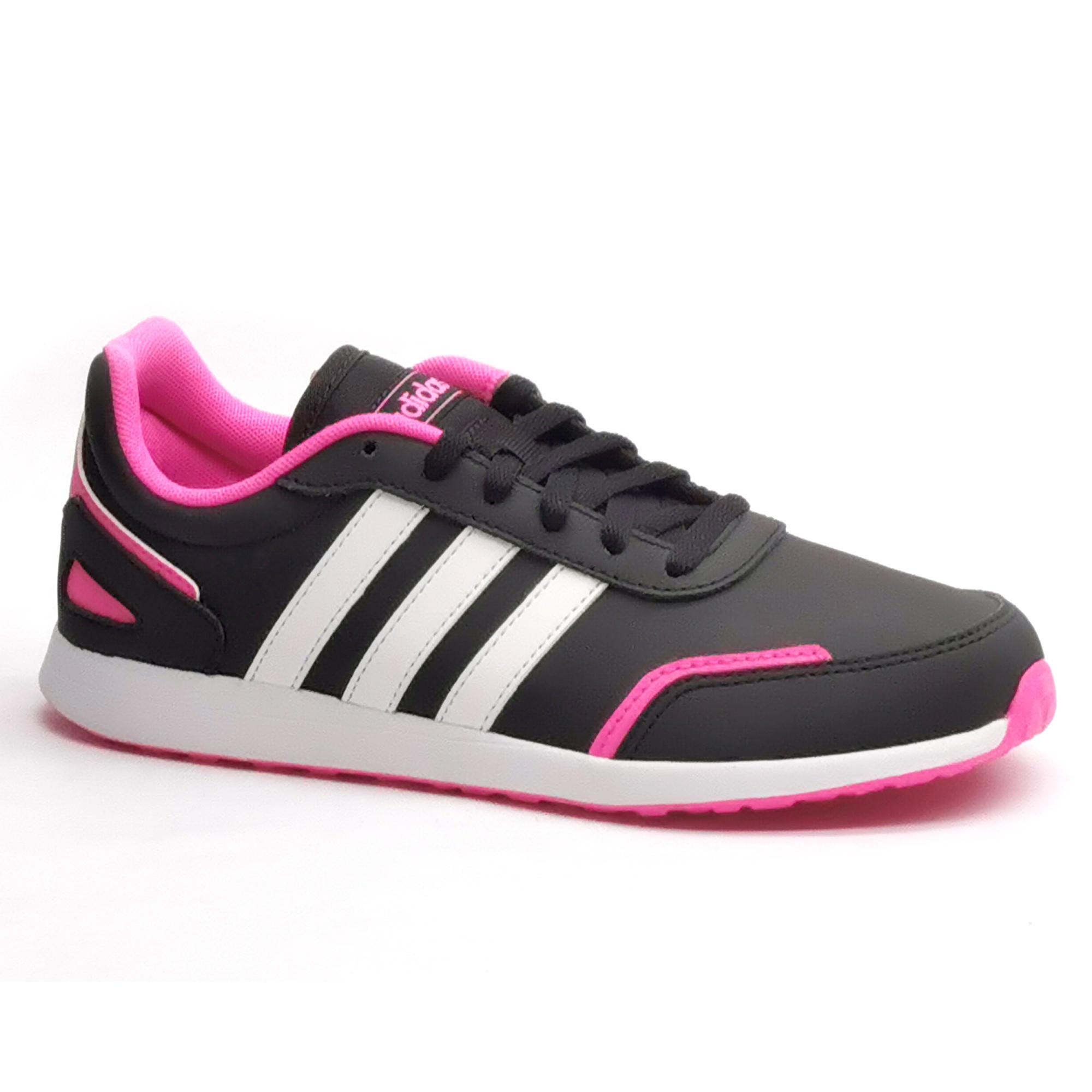 Chaussures enfant Adidas   Decathlon