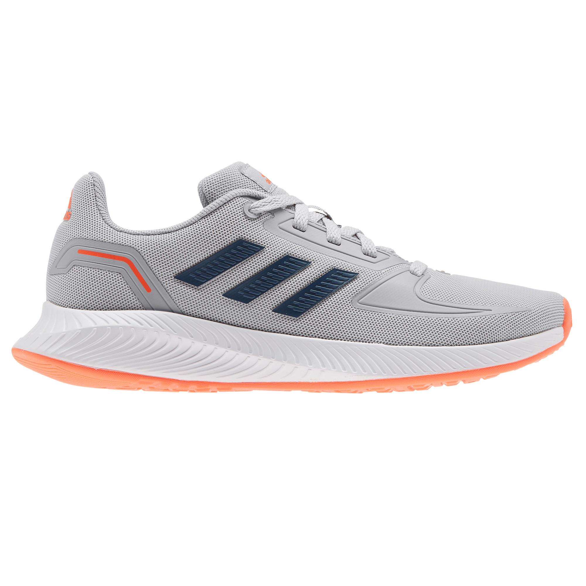 Încălțăminte Adidas Falcon imagine