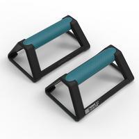 Push-Up Bar Grips