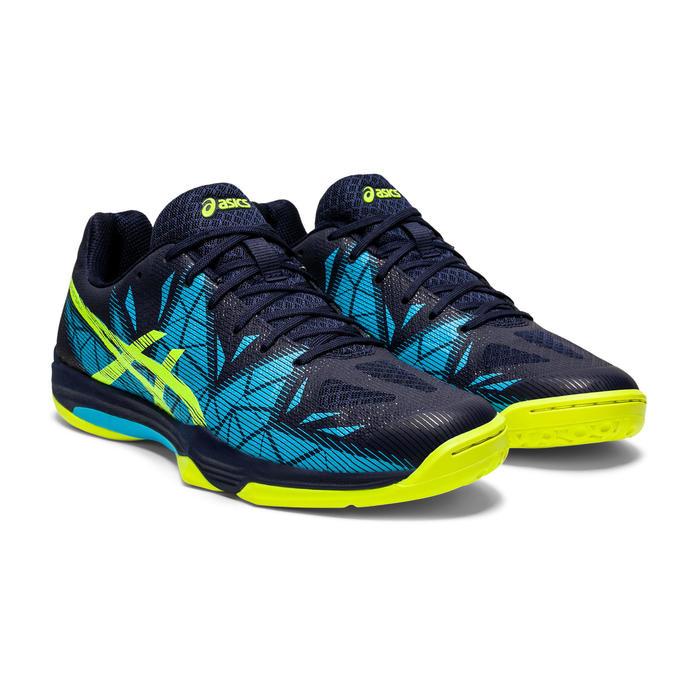 Chaussures de Squash ASICS FASTBALL 3 MEN