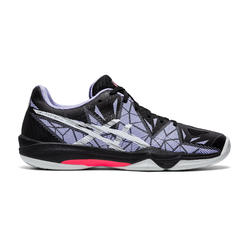 Chaussures de Squash ASICS FASTBALL 3 WOMEN