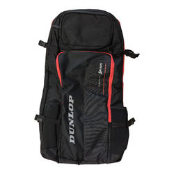 Rugzak voor squash CX PERFORMANCE LONG BACKPACK