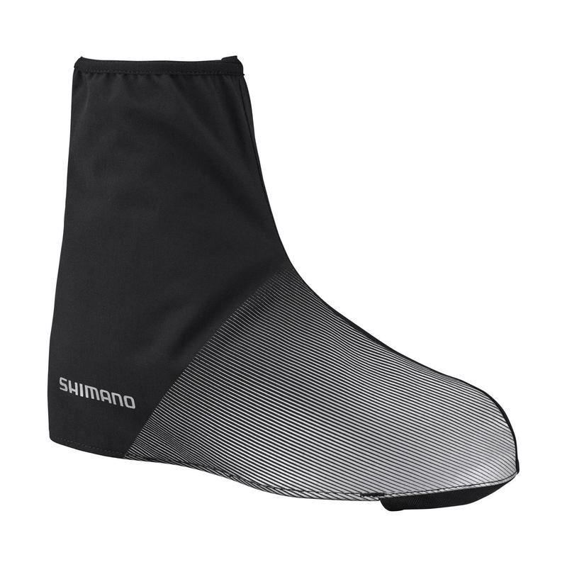 COUVRE-CHAUSSURES IMPERMÉABLE SHIMANO
