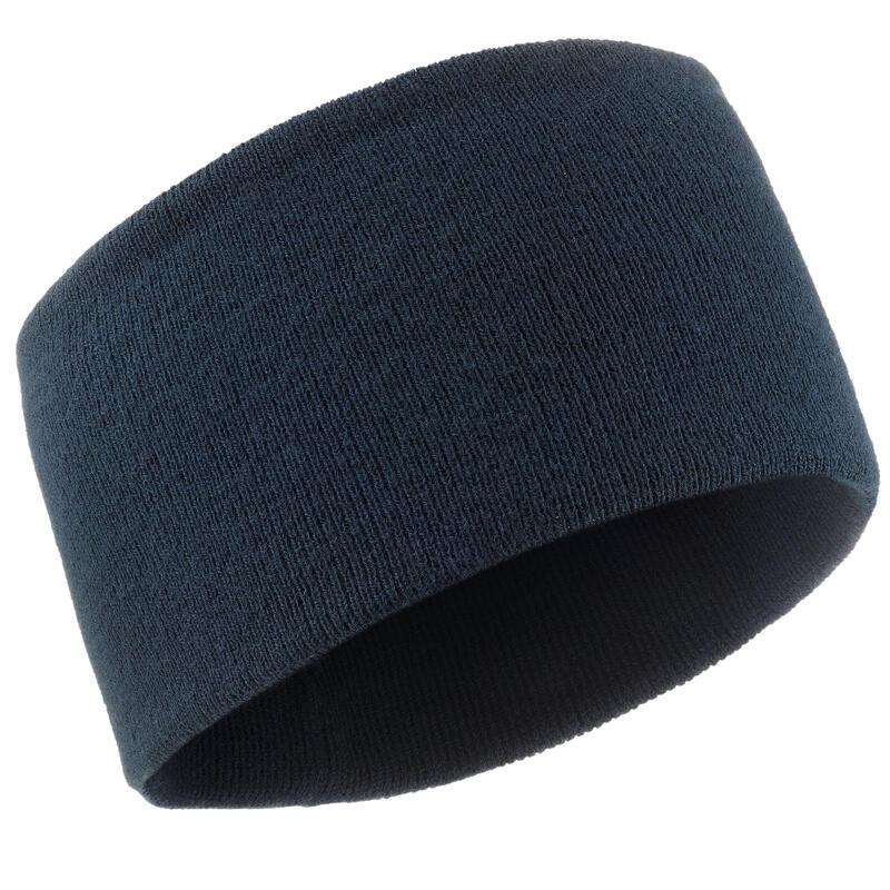 Simple Ski Headband