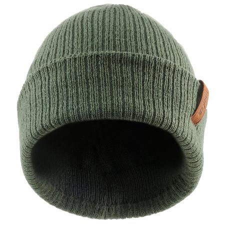Fisherman Ski Hat – Adults