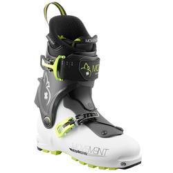 Chaussures de ski de randonnée Movement Explorer 21