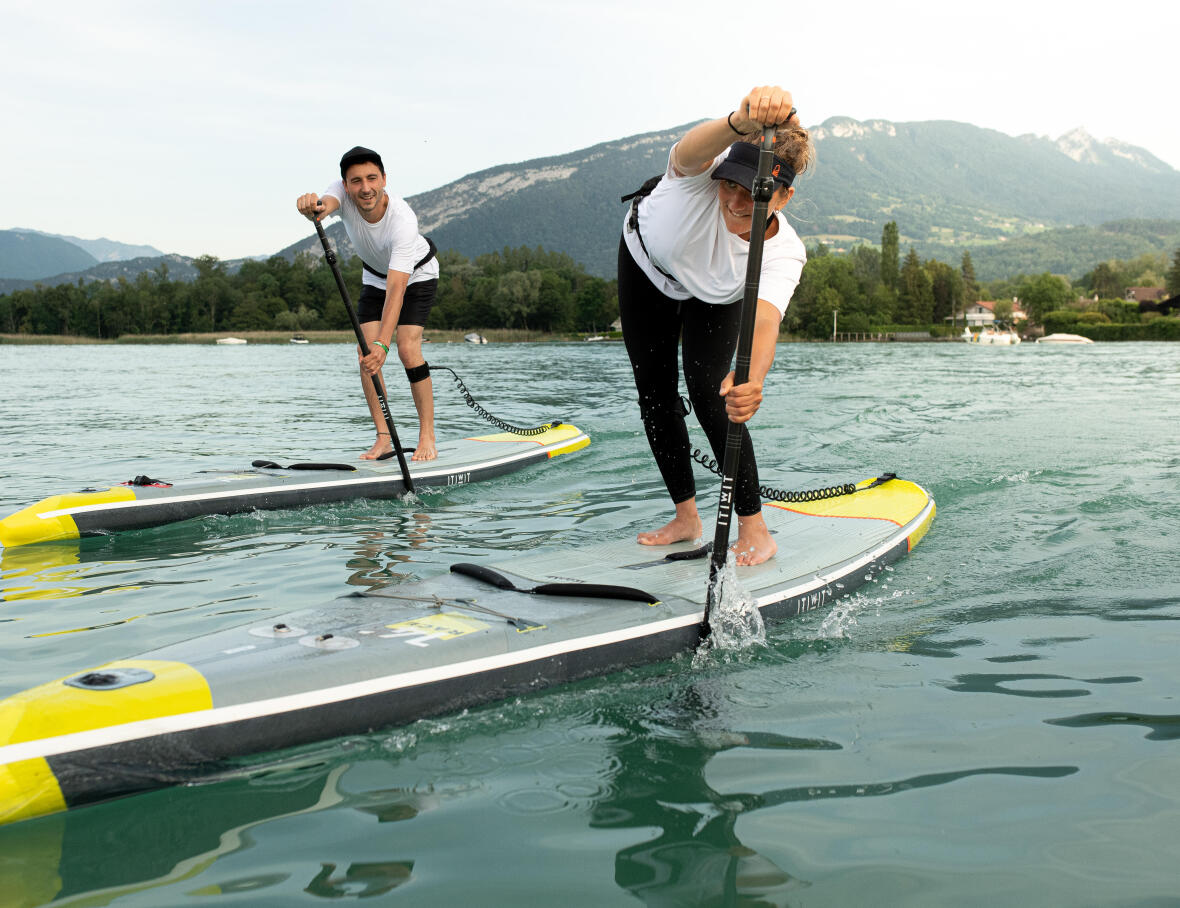 stand-up-paddle-race-itiwit-by-decathlon