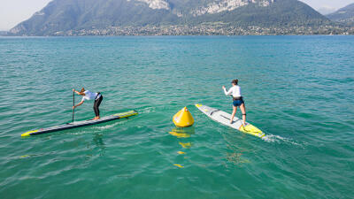 stand-up-paddle-course-techniques.jpg