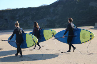 stand-up-paddle-equipamento-inverno-frio