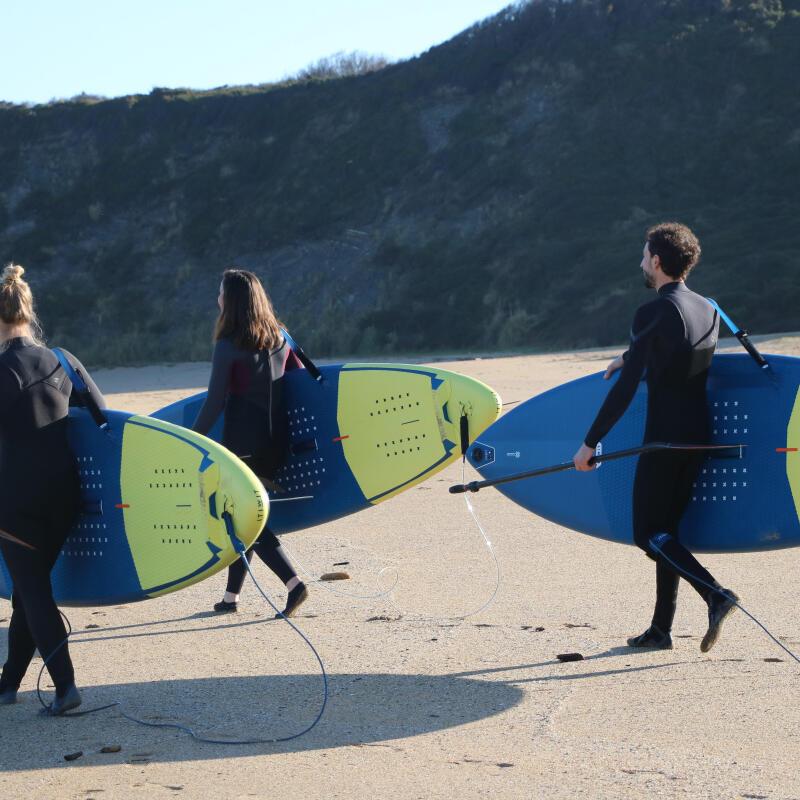 stand-up-paddle-conselhos-para-o-inverno
