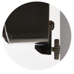 Cible de fléchettes traditionnelle sisal Eclipse HD2 PRO