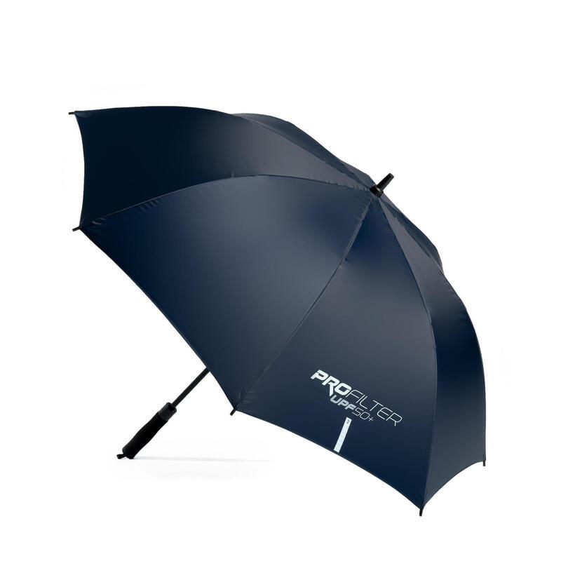 Ombrello golf PROFILTER medium blu