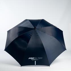 中型高爾夫雨傘ProFilter-深藍色