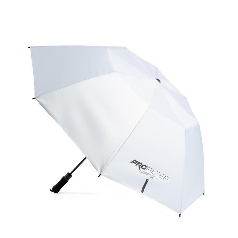 PRODUCTO OCASIÓN: Paraguas Golf ProFilter Small WHT