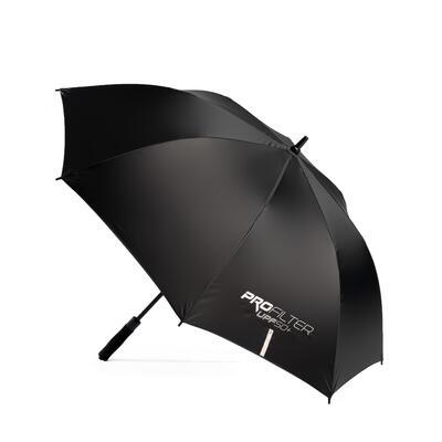 Parapluie golf ProFilter Medium Noir