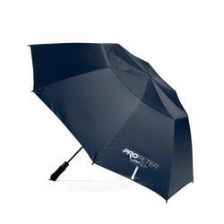 Guarda-chuva de Golfe ProFilter S Azul escuro