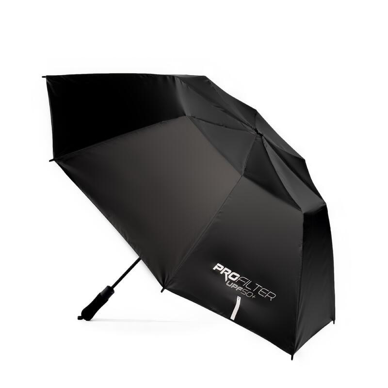 Profilter Golf Şemsiyesi - Küçük Boy - Siyah