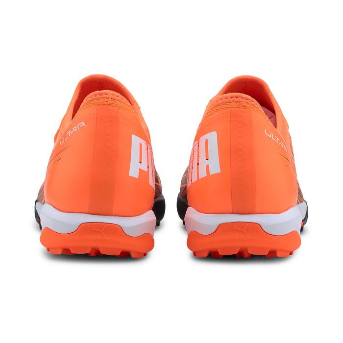 Chaussures de football ULTRA 3.1 HG PUMA adulte