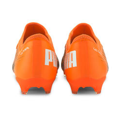 Chaussures de football ULTRA 3.1 FG/AG PUMA adulte