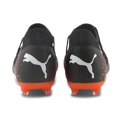 Chaussures de football FUTURE 6.3 FG PUMA adulte