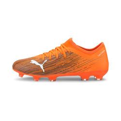 Voetbalschoenen voor volwassenen Ultra 3.1 FG/AG