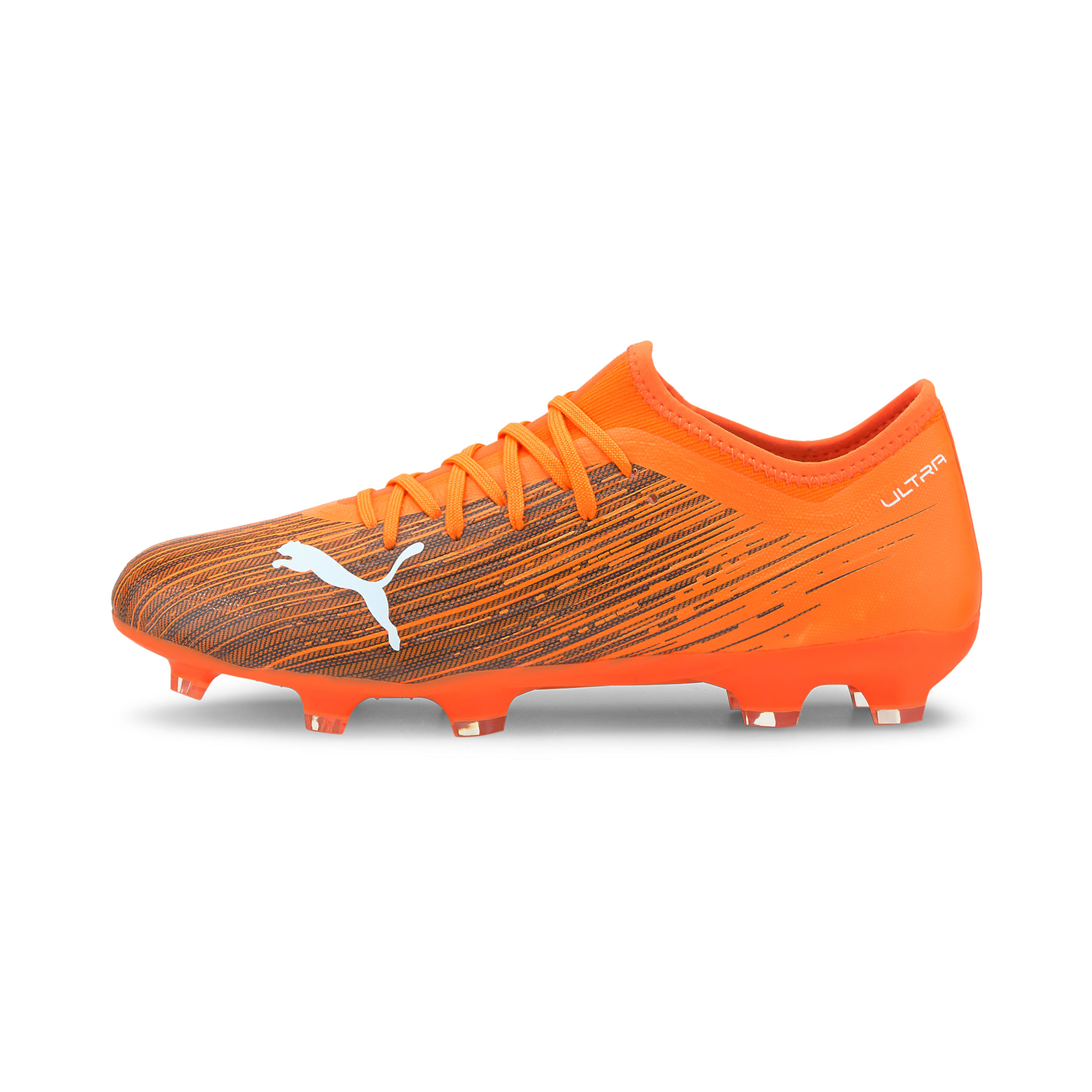 Ghete Fotbal ULTRA 3.1 FG/AG