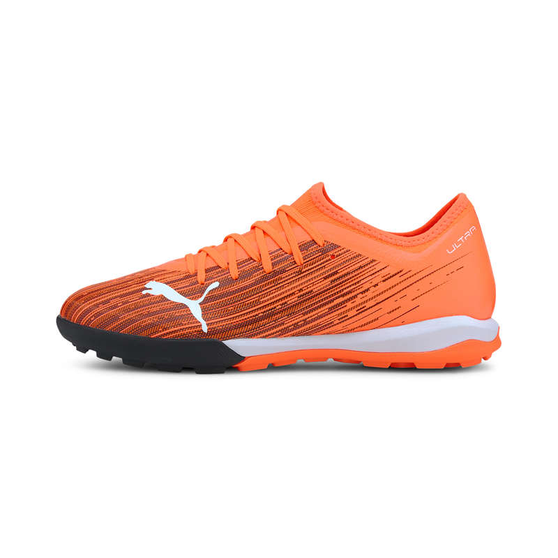 Scarpe Adulto terreni duri (Calcetto) Sport di squadra - Scarpe calcetto ULTRA 3.1 HG PUMA - Scarpe calcio
