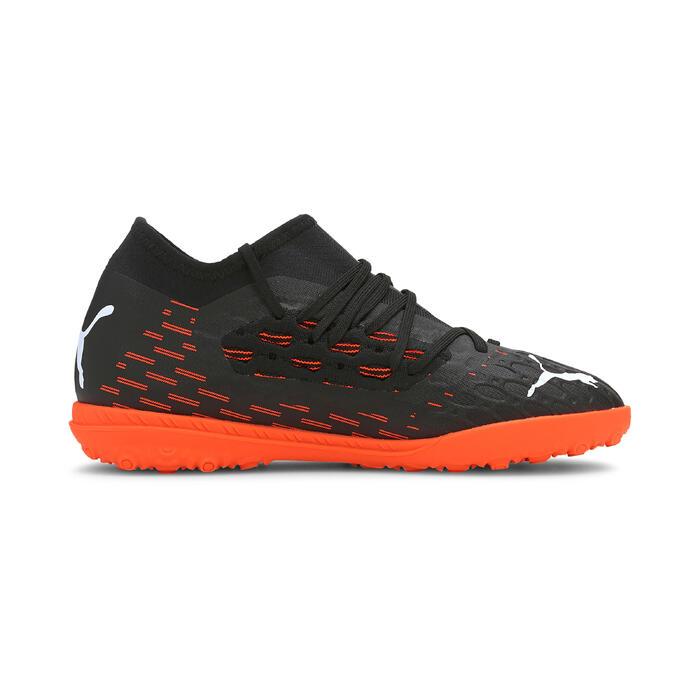 Chaussures de football FUTURE 6.3 HG PUMA enfant