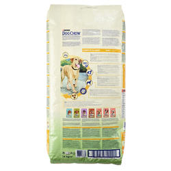 DOG CHOW COMPLET/CLASSIC POULET 14KG
