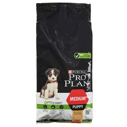 PRO PLAN MEDIUM PUPPY POULET