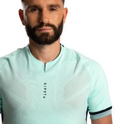成人款足球運動衫CLR - 薄荷綠
