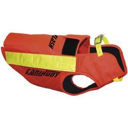 GILET PROTECTION CANIHUNT DOG ARMOR V2