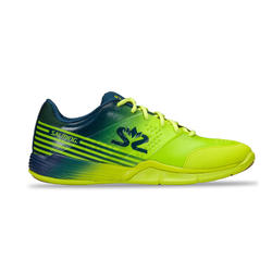 Chaussures de Squash SALMING VIPER 5