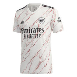 MAILLOT ARSENAL AWAY ADIDAS ENFANT 20/21
