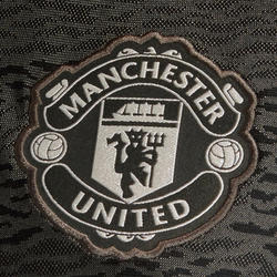 Manchester United uitshirt kind 20/21