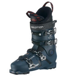 Skischoenen voor freeride/free touring heren Salomon Shift Pro 100