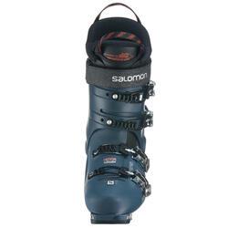 Skischoenen voor freeride/free touring heren Salomon Shift Pro 100