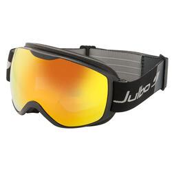 Ski- en snowboardbril voor kinderen/volwassenen Julbo Fusion Reactiv allweather