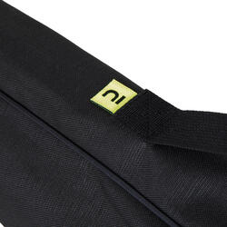 Floorballschläger-Tasche FB 500