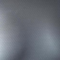 Top d'apnée FRD 500 Femme néoprène glide skin 1,5mm gris