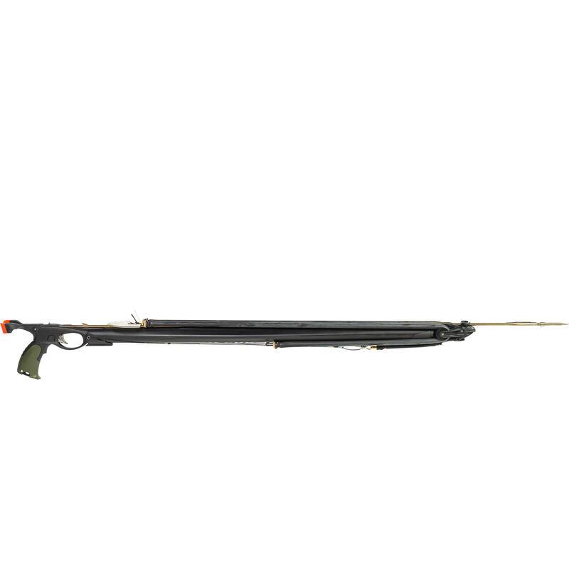Fusil Pesca Submarina Apnea SPF 540 Roller 75CM