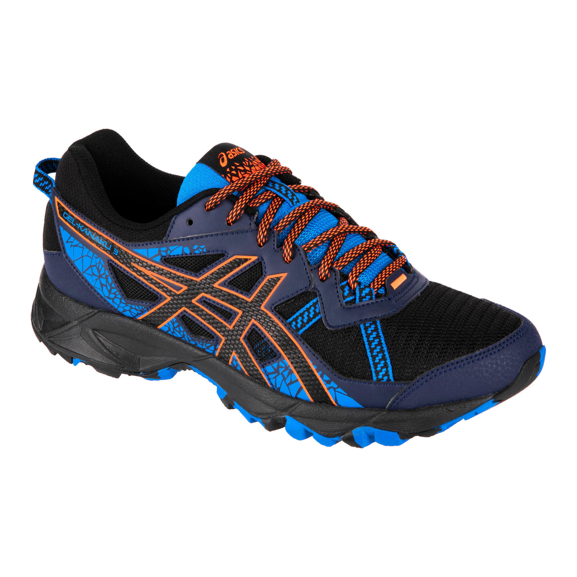 Casual Trainers, Gym Trainers | Decathlon