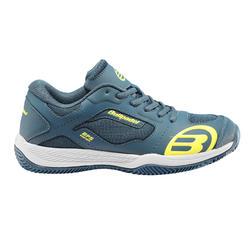 Chaussures de padel BULLPADEL BITA TOUR 21 M