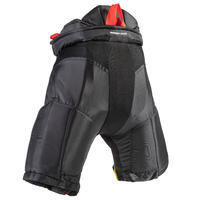 CULOTTE HOCKEY IH 500 JR