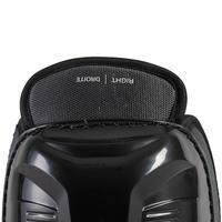 Riedulio blauzdų apsaugos IH 500 JR