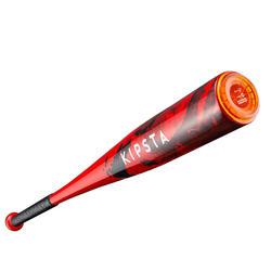 Batte De Baseball En Aluminium BA550 32/34 Pouces (81/86 cm)