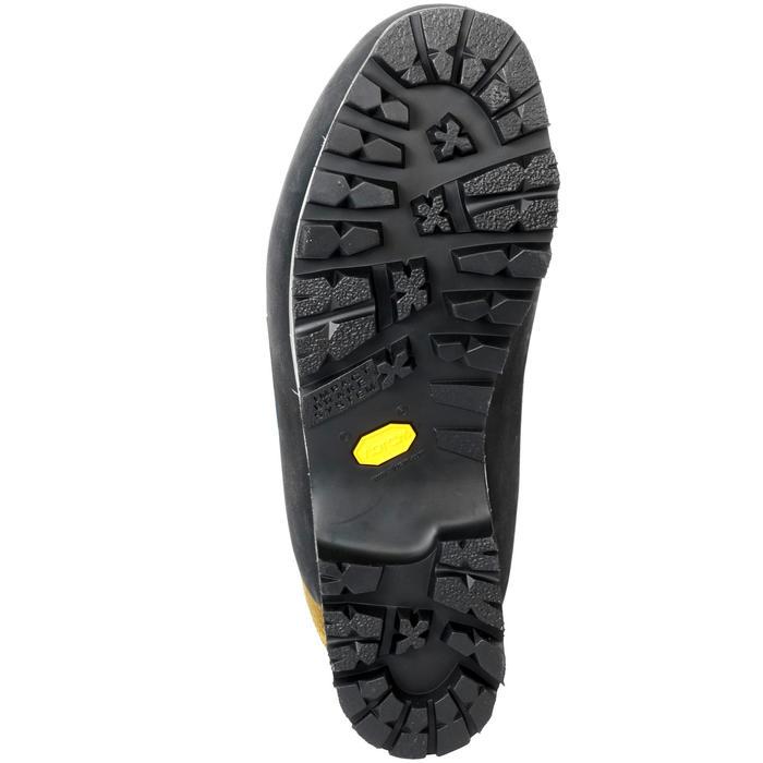 Chaussures La Sportiva KARAKORUM EVO GTX
