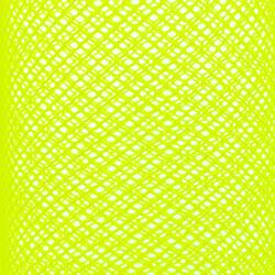 Filet de Protection pour bloc:/bouteille de plongée 6L.
