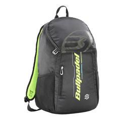Mochila de Padel Pro Backpack 21